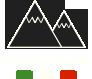 ピッコロホテル ロゴ